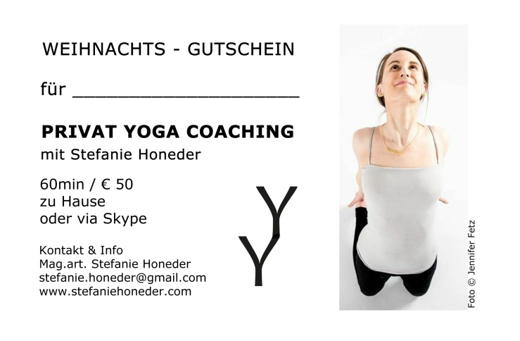 privat yoga coaching.jpg