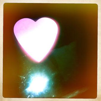 hearttwitter