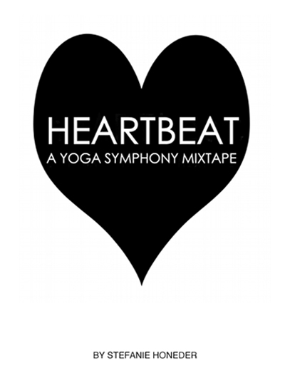 our heARTs bestsellers yogas creative sparks.docx