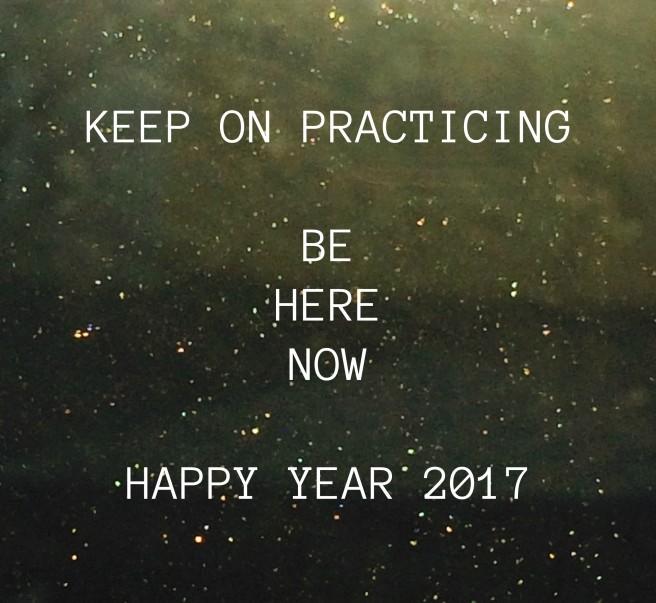 happyny2017.jpg