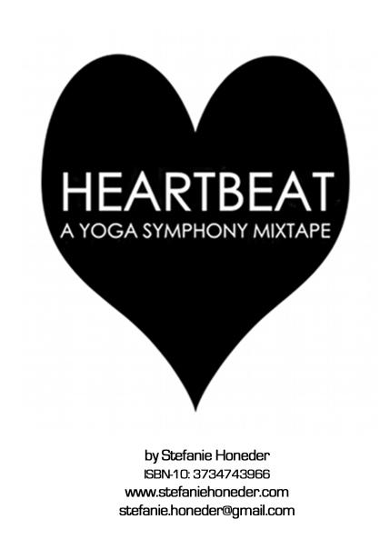 heartbeat_stefanieh_postcarda6300